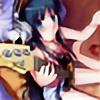 feliciel's avatar