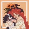 felicistic's avatar