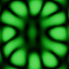 Felicitamour's avatar