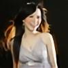 Felicity-Clover's avatar