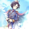 felicity-dream's avatar