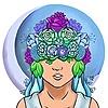 Felicity-Wolf's avatar