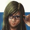 FelicityBlackwell's avatar