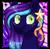 FelicityDraws's avatar