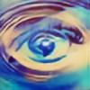 FelicityFaith's avatar
