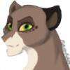FelicityFelidae's avatar