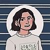 felicityhughess's avatar