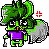FelicityKendal's avatar
