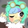 Felicityleaf's avatar