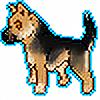 Felicityluff's avatar