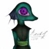 FelicityOddworldFan's avatar