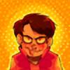 Felictric's avatar