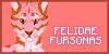Felidae-Fursonas's avatar