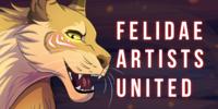 FelidaeArtistsUnited