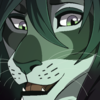 FelidaeFire's avatar