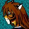 felidaekitty01's avatar