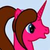 FelidaeSilvestris's avatar