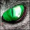 Felideath's avatar