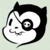 Felideus's avatar