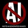 Felideya's avatar