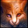 Felidire's avatar