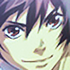 feligatin's avatar