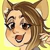 Feligriffin's avatar