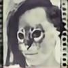 FeligyneArkenfelis's avatar