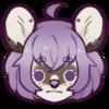 feliidaes's avatar
