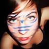 Feliixe's avatar