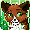 Feliluna's avatar
