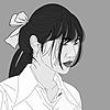 FeLily82's avatar