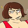 felimaster97's avatar