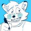 FELIMORPH's avatar