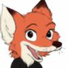 Felin-i's avatar