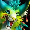Felina-Colibra's avatar