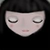 felina-latina's avatar