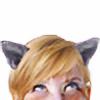 felina222's avatar