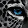Felina88's avatar