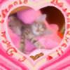 FelinaBaby's avatar