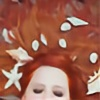 Felinaey's avatar
