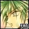 FelinaofL2's avatar
