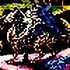 Felinas's avatar