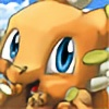 Feline-Arts's avatar