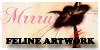 Feline-Artwork's avatar