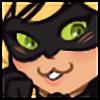Feline-Good's avatar