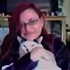 feline-pixie-girl's avatar