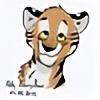 FelineArtWorker's avatar