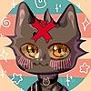felineblack's avatar