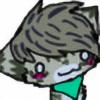 felinec0re's avatar